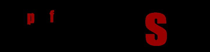 logo_pfsense